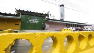 Augusto: Mortes de presos em Manaus mostram urgência na aprovação de pacote anticrime