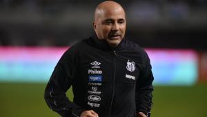 Concorrência de clubes brasileiros por Sampaoli faz Racing procurar plano B, diz jornal