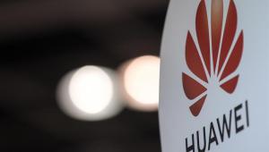 Reino Unido decide nesta terça se usará ou não 5G da Huawei