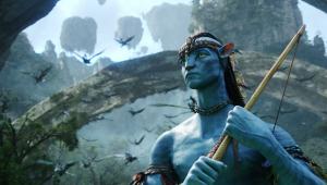 'Avatar 2 está pronto e Avatar 3 está 95% completo', revela James Cameron