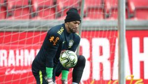 Convocada, dupla do Palmeiras será desfalque contra o Fluminense no Brasileirão