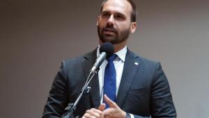 Alexandre Borges: Raciocínio de Jair Bolsonaro na política sempre foi dinástico
