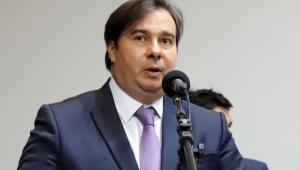 Villa: Maia rompe com líder do Governo, e isso é grave
