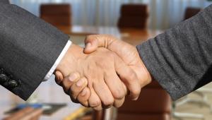 Micro e pequenas empresas têm oportunidade de incrementar negócios com o setor público