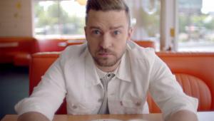 Depois de flagra com atriz, Justin Timberlake pede desculpas para esposa