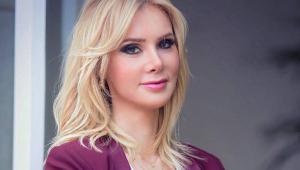 Andreazza: Ex-diretora da Apex deve revelar quais 'contratos espúrios' combateu