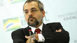MPF quer que Weintraub explique falas sobre povos indígenas e ciganos