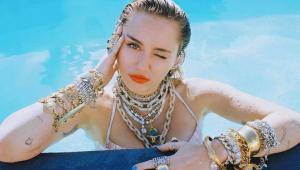Miley Cyrus e Lil Nas X vão fazer show beneficente na Austrália