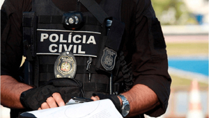 Polícia tenta descobrir núcleo financeiro de quadrilha do 'Boa noite, Cinderela' em SP