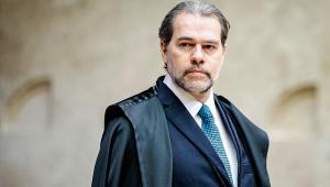 Augusto Nunes: Assim como Dilma, Toffoli desconhece Nelson Rodrigues