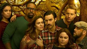 Série 'This Is Us' vai ser exibida na Globo