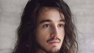 Tiago Iorc anuncia live e nova música para junho