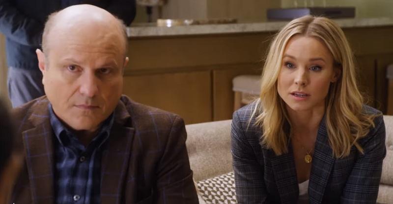 'Veronica Mars' ganha teaser para nova temporada na HBO; confira