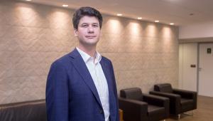 BNDES registra lucro líquido de R$ 2,7 bi no 3º trimestre, alta de 70%