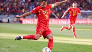 Liga das Nações terá Itália x Espanha e França x Bélgica nas semifinais