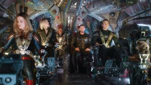 Diretores de 'Vingadores' rebatem Scorsese: 'Ninguém é dono do cinema'