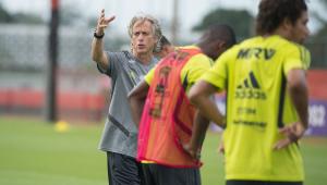 Jorge Jesus no Real Madrid? Jornal português garante que treinador está cotado