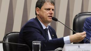 Governo espera volta do grau de investimento em 2020