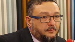 Bene Barbosa: 'Virar bandido é uma ESCOLHA'