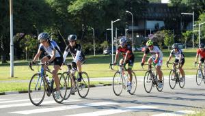A Universidade de São Paulo adotou novas medidas para restringir a atividade de ciclistas esportivos na Cidade Universitária por causa de reclamações.