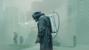 'Chernobyl' lidera: Bafta 2020 anuncia indicados e cerimônia sem público