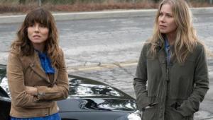 Netflix renova 'Disque Amiga para Matar' para terceira e última temporada