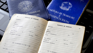 Brasil tem 12,9 milhões de desempregados na pandemia