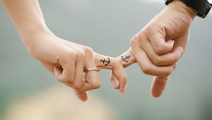MPSP lança cartilha Namoro Legal para ajudar a identificar relacionamentos abusivos