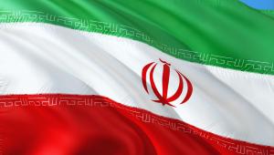 Ministro britânico visitará Irã neste domingo para tratar de tensões com EUA