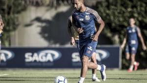 Especulado no Palmeiras, Jorge deseja voltar para a Europa: 'Expectativa grande'