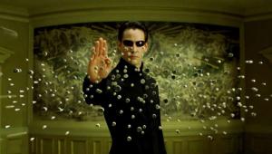 Explosão para cena de 'Matrix 4' causa danos em São Francisco