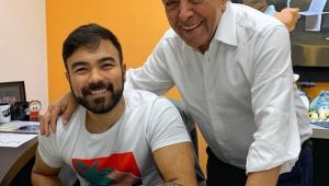 Mauricio de Souza diz que planeja criar personagem LGBTQ em Turma da Mônica