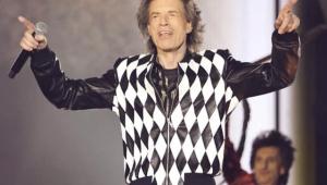 Rolling Stones ameaçam processar Trump por uso indevido de músicas; entenda