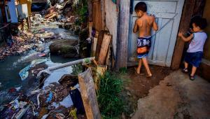 Maior evento global sobre saneamento acontece em SP na semana que vem