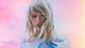 Em doc, Taylor Swift revela que lutou contra distúrbio alimentar