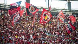 Após Prefeitura do Rio liberar torcida nos estádios, Paes recua e diz que vai revogar medida