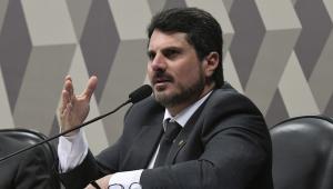 Pacote anticrime será aprovado nesta quarta no plenário do Senado, garante relator