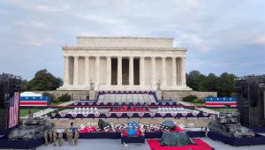 4 de julho celebra Independência dos Estados Unidos
