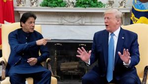 trump-conversa-sobre-afeganistao-com-primeiro-ministro-paquistanes.jpg