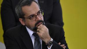 STF começa a analisar habeas corpus de Weintraub no dia 12