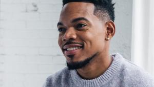 Chance The Rapper será o apresentador de reboot de 'Punk'd'; veja teaser