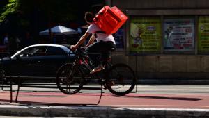 Delivery deve se manter como tendência para alimentação após pandemia