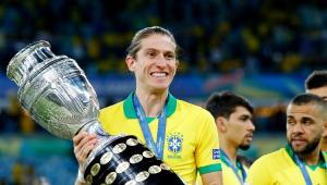 Conmebol anuncia desistência de duas seleções para a Copa América de 2021; entenda