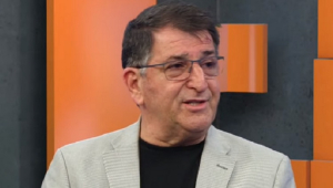 Treinador René Simões testa positivo para coronavírus