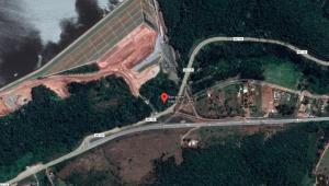 vale-suspende-obras-em-barragem.jpg