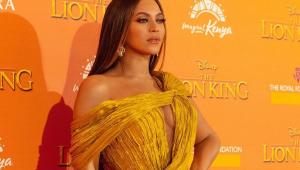 Beyoncé anuncia doação de R$ 5,3 milhões para pequenos empreendedores negros