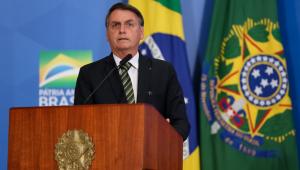 MP da regularização fundiária é publicada no Diário Oficial; entenda