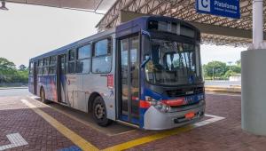 Ônibus intermunicipal de São Paulo terá tecido anticovid; entenda