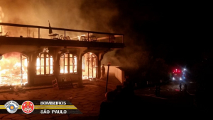 incendio-atinge-hotel-no-interior-de-sp.jpg
