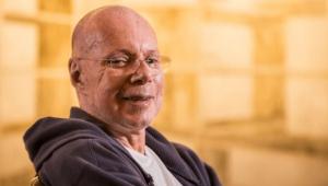 Autor da novela 'Vale Tudo' e outros sucessos, Gilberto Braga morre aos 75 anos